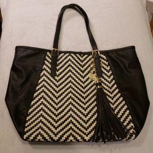 Big Buddah purse